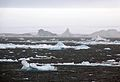 AP79 ice floes (3422927551).jpg