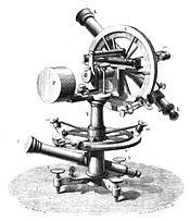 Arago francois astronomie populaire t1 page 0244 fig89