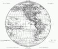 ARAGO Francois Astronomie Populaire T3 djvu 0186 Fig245.png