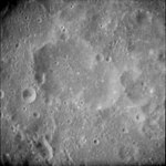 AS12-54-7983.jpg