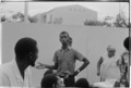 ASC Leiden - Coutinho Collection - 10 20 - Chico Mendes' marriage in Ziguinchor, Senegal - 1973.tiff