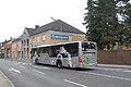 ASEAG ~ MB Citaro Facelift (Fraunhofer) ~ Eschweiler Krankenhaus.JPG