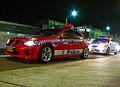 AS 200 ^ AS 202 - Flickr - Highway Patrol Images.jpg