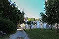AT-122319 Gesamtanlage Augustinerchorherrenkloster 063.jpg