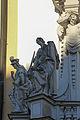 AT-122319 Gesamtanlage Augustinerchorherrenkloster 120.jpg