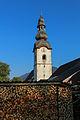 AT-12336 Kath. Pfarrkirche hl. Lambertus, Suetschach 30.jpg