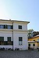 AT-34724 Schloss Rosegg, Lukretia 010.jpg
