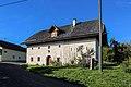AT-39486 Bauernhaus, Gaggl-Hube, Trabenig 33.jpg