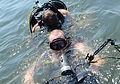 ATFP Dive 130930-N-PX130-033.jpg