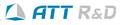 ATT R&D Logo.png