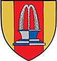 AUT Bad Schönau COA.jpg