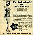 AYDS Vitamin Candy 1950.jpg