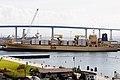 A Boatload of Treats (8726058905).jpg