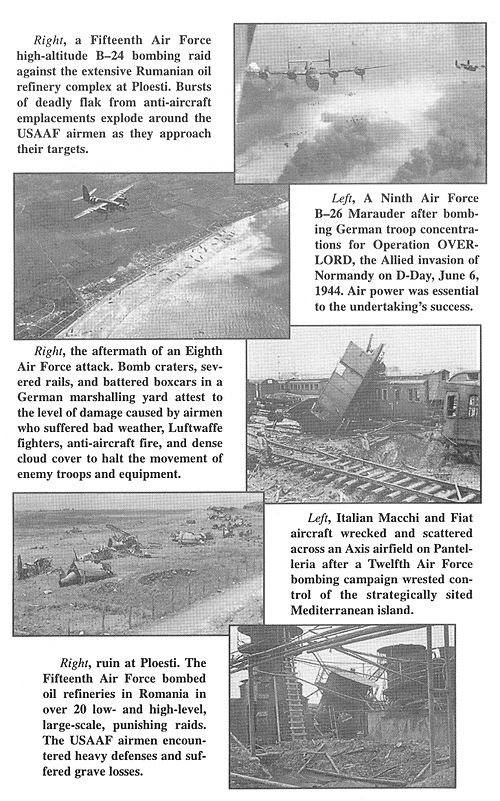 A Concise History of the U.S. Air Force Page 31-1.jpg