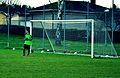A Dixon - goalkeeper.jpg