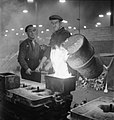 A Merlin Is Made- the Production of Merlin Engines at a Rolls Royce Factory, 1942 D12095.jpg