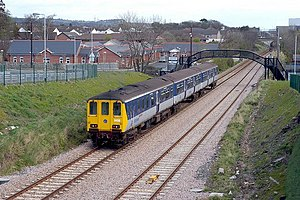 A Passing train - geograph.org.uk - 395636.jpg