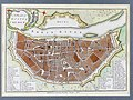 A Plan of the City of Cologne, 1800, John Stockdale-9832.jpg
