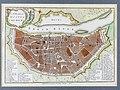 A Plan of the City of Cologne, 1800, John Stockdale-9832.jpg