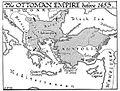 A Short History of the World, p0294.jpg