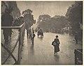 A Snapshot, Paris MET DP316963.jpg