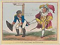 A Spanish Pass-Port to France!! MET DP873951.jpg
