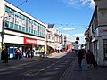 A Sunny Spring Afternoon in Grimsby - geograph.org.uk - 144850.jpg