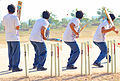 A batsman making a shot (11147206685).jpg