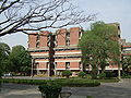 A building at IIT Kanpur.jpg