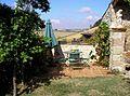 A farm in Tarn, France, 29 September 2012 (13).jpg