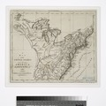 A map of the United States of America, as settled by the peace of 1783. NYPL434886.tiff