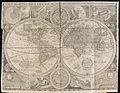 A map of the world c. 1600 Wellcome L0034555.jpg