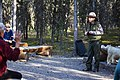 A park ranger at a campground program (54cefb5c-1c72-4d83-9fb3-daf6a17356e5).jpg