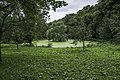 A part of Mettmann - Neandertal - panoramio (1).jpg