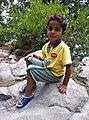 A photo taken at Pirsohawa.jpg