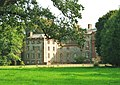 A rear view of Galloway House - geograph.org.uk - 1563956.jpg