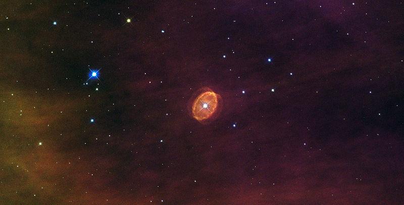 A star set to explode.jpg
