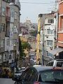 A street in Phanar - P1030411.JPG