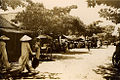 A street of Da Lat ca. 1925 (3).jpg
