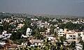 A view from Bhongir Fort, AP W IMG 2942.jpg
