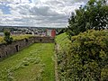 A view of Fort Amherst 3.jpg