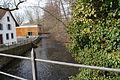Aabach (Seetal) limo inter Boniswil kaj Seengen 247.jpg