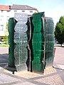 Aachen Kristallnachtdenkmal.jpg