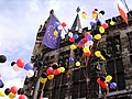Aachen Rathaus.JPG