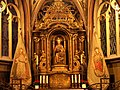 Aachen cathedral 009.JPG