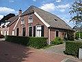 Aalten-lankhofstraat-185401.jpg