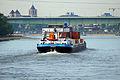 Aarburg (ship, 2004) 006.JPG