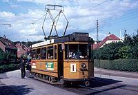 Aarhus-s-sl-1-tw-575262.jpg