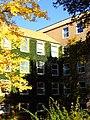 Aarhus Universitet (Jura) 02.jpg