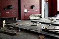 Abandoned High School 3 7 (5772217969).jpg